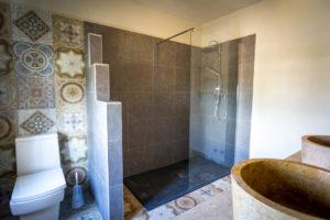 Oosterse Badkamer. Fabulous Marokkaanse Lampen Badkamer Meer Dan ...