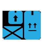 VoorthuisServices-icon-150-verpakken-blauw