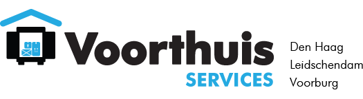 VoorthuisServices-website-header