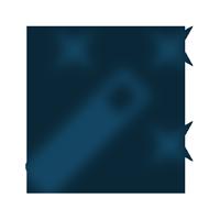 MeerWebdesign-icon-200px