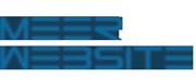 MeerWebsite-logo-plain-180px