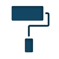 MeerWebstyling-icon-200px