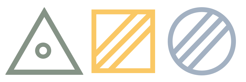 PatrickScholten-glyphs